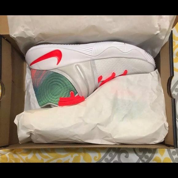 4986b0ef357d Lebron Soldier XII Nike ID